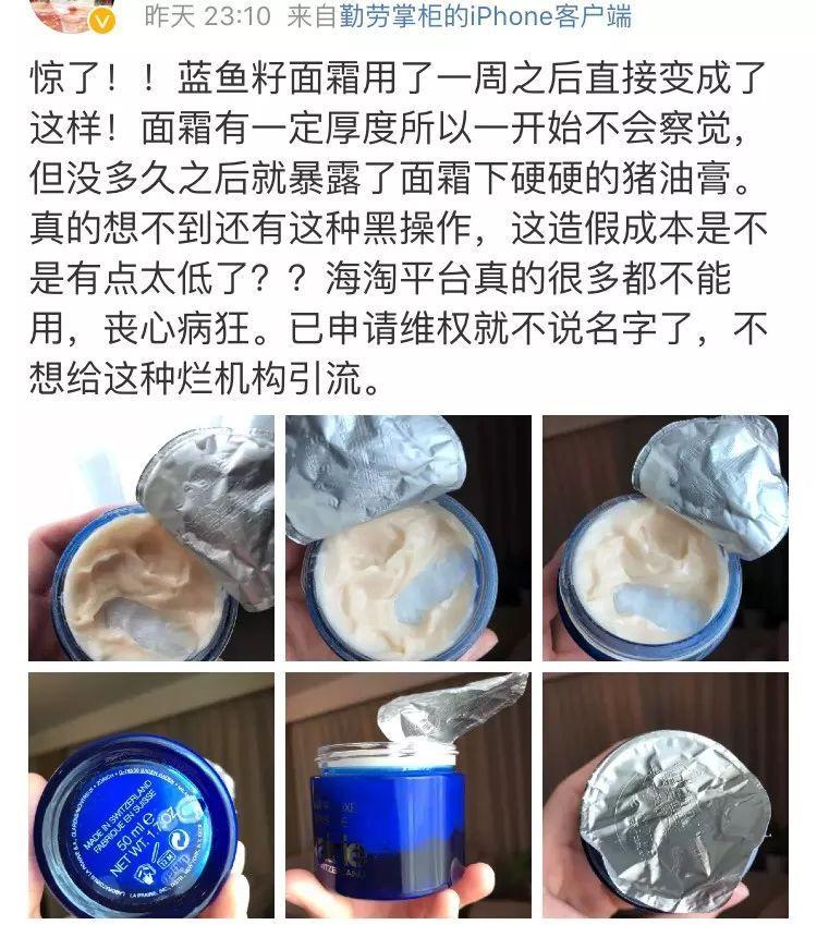 http://www.shangoudaohang.com/nongcun/228737.html