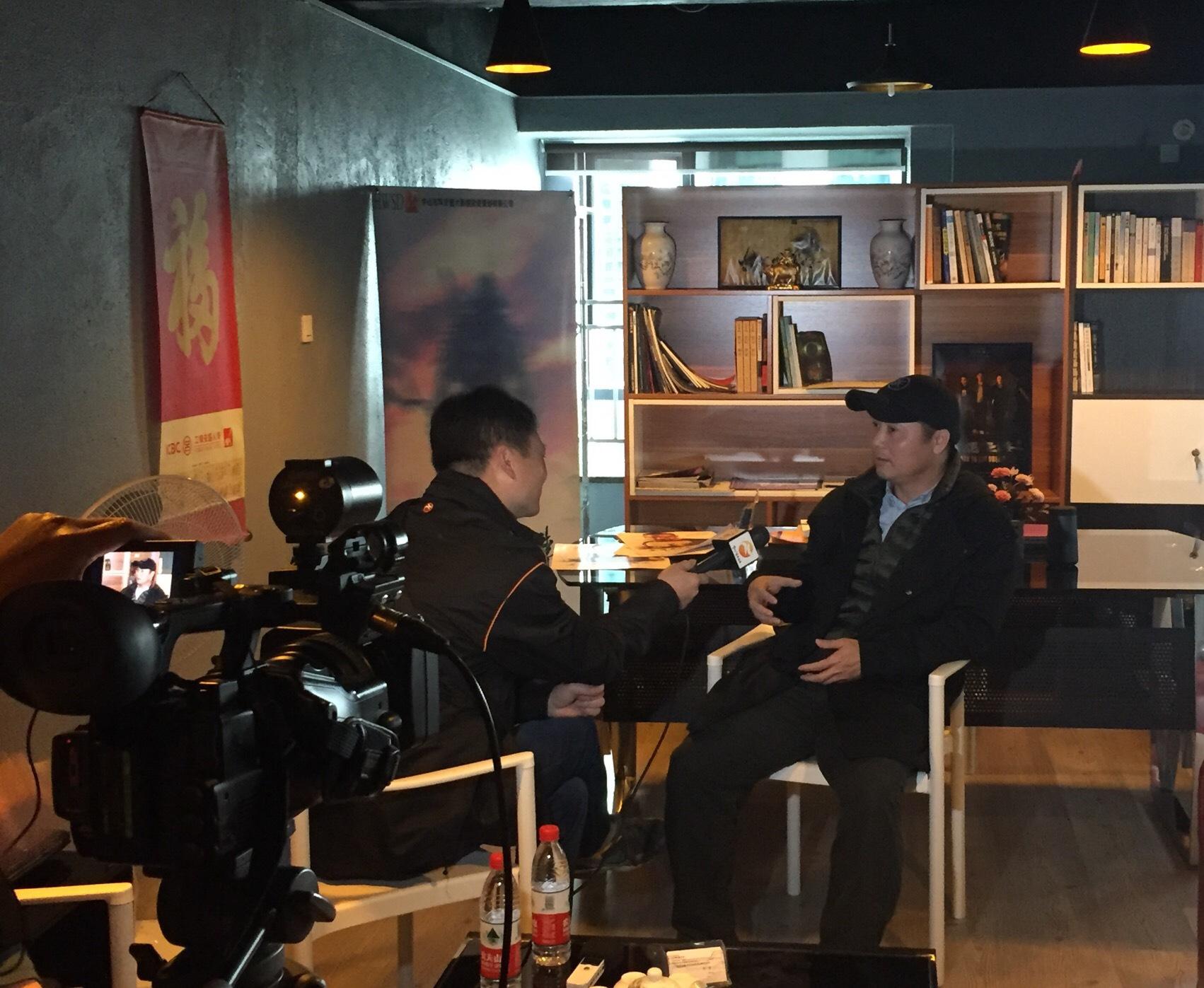 《理想之路》闯进国际电影节 很多镜头取景中山