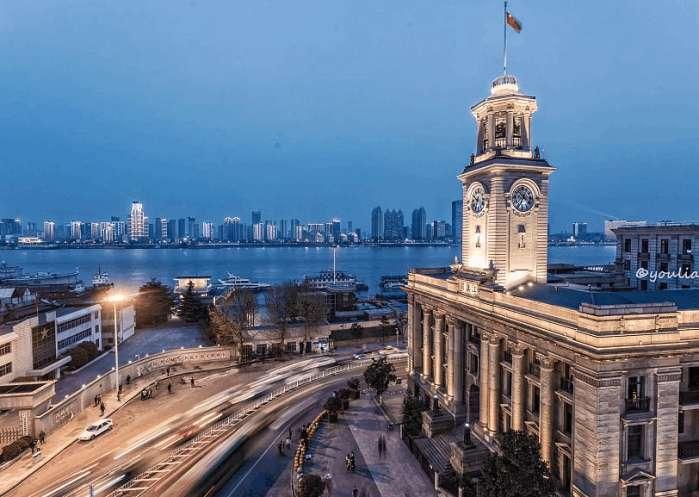 上海人均gdp_北欧最大的城市,人均GDP是上海的3倍,山西的10倍