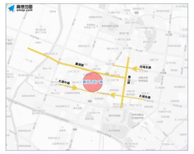 根据大数据分析,常州市a景区景区排名前五,第一位仍旧是中华恐龙园小建筑师(安吉游戏)游戏玩法图片