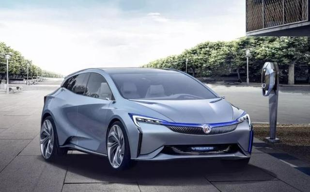 新能源车型那么多,这几款车型最值得期待,续航最高可达768KM!