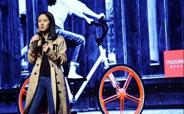 坤鹏论:美团正式收购摩拜 阿里和腾讯的共享单车布局完成!