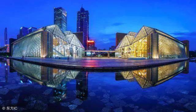 中国这6个城市,清明小长假将会很拥挤,郑州成都上榜