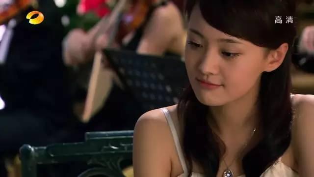 郑爽不为人知的一面,这才是张翰离开她的真正原因?