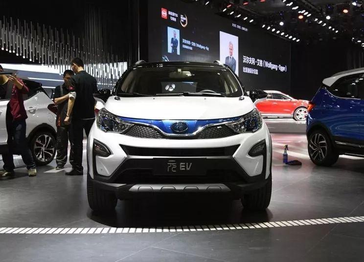 每日车讯:福特、捷豹路虎联手测试自动驾驶技术;携程获得网约车资格