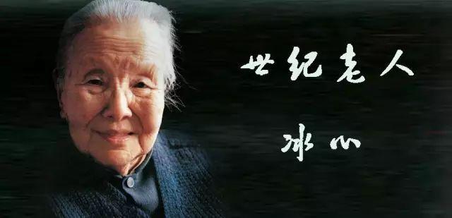 杭州80后外卖小哥在诗词大会火了!圈粉秘籍竟是爱读书!这篇文章