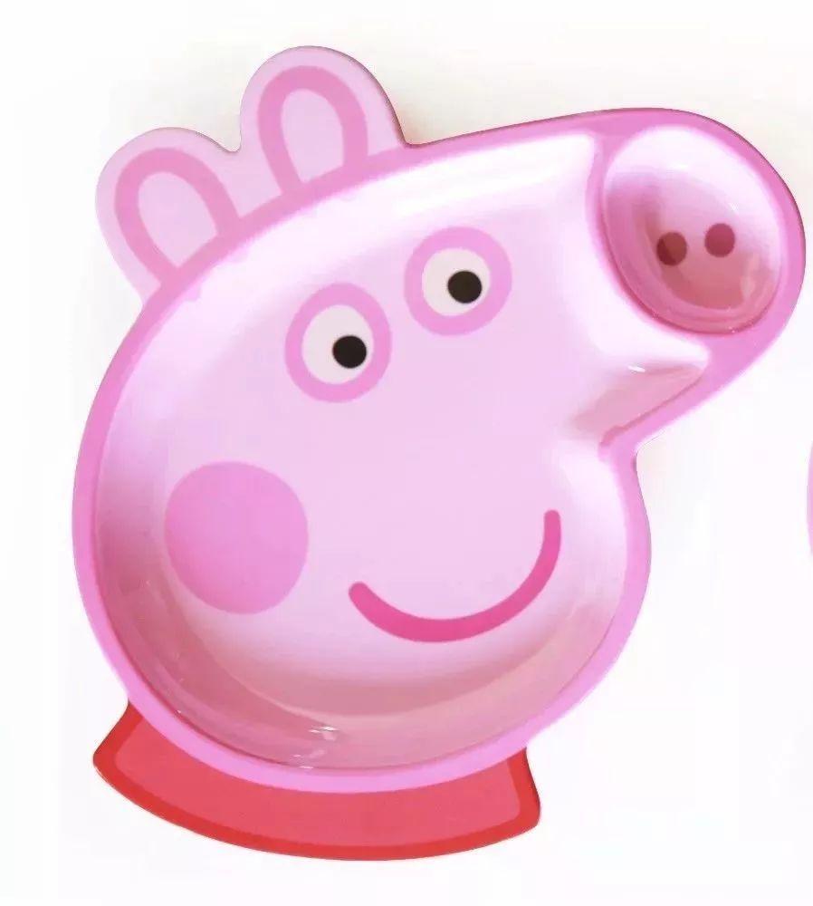 peppa pig宇宙第一网红小猪佩奇正版真身来长沙了!