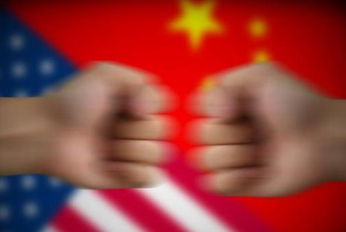 中美贸易战升级,A股做好充分准备了吗?