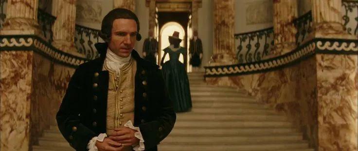 英公爵夫人的香艳悲情一生:全伦敦的男人都爱她,除了她丈夫