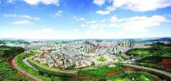 蓬溪县人口_特别报道 县域经济发展如何 三个关键词概括遂宁新 县 像