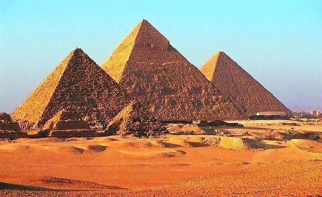 最古老的国家_埃及游轮 迪拜 阿布扎比12日游 五星酒店 小马车 红海度假