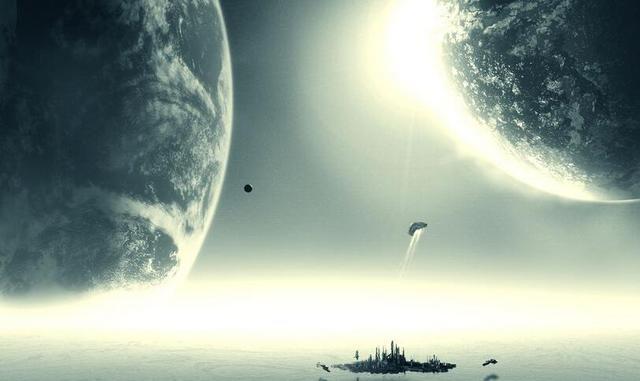 1800年英国人口_灭霸消灭一半人口来挽救人类,有科学依据吗?