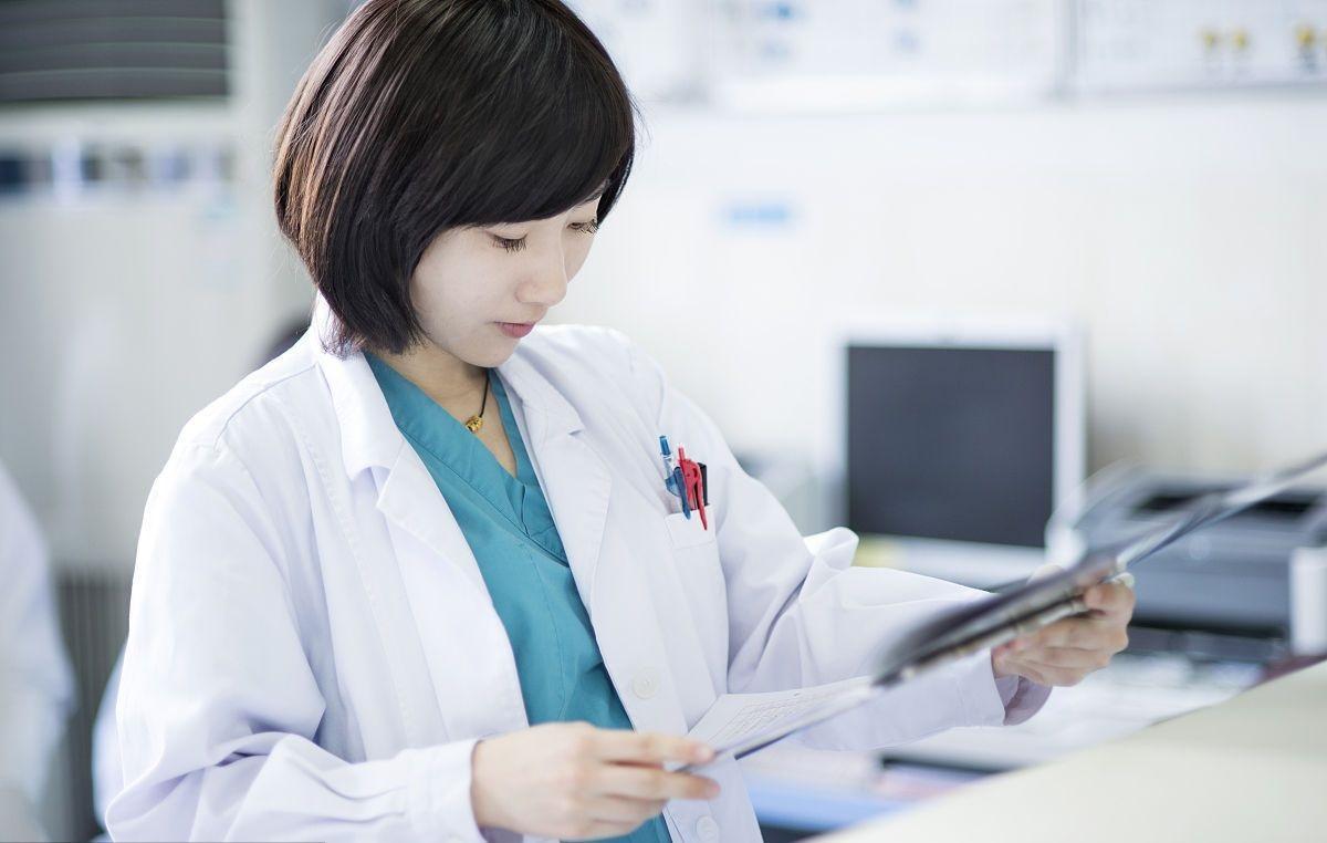血HCG与尿HCG检测,谁更精确?