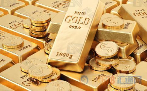 黄金能否止跌企稳?美国3月非农数据或一锤定音