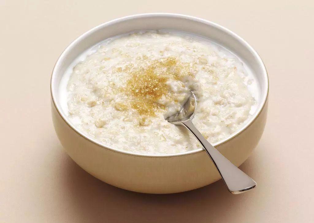 减肥吃米饭好还是面好图片