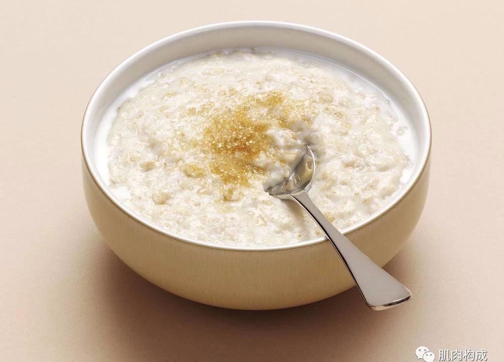 代替米饭的减肥主食,吃它们就对了!