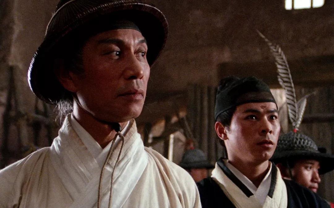 后来的嘉靖朝,首辅徐阶用「通倭谋反」罪名「冤杀」严世蕃; 再后来的