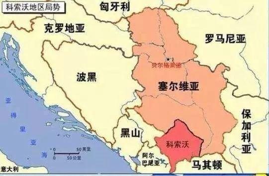 """""""一带一路""""就是中国对美国东移战略的一次背向对冲"""