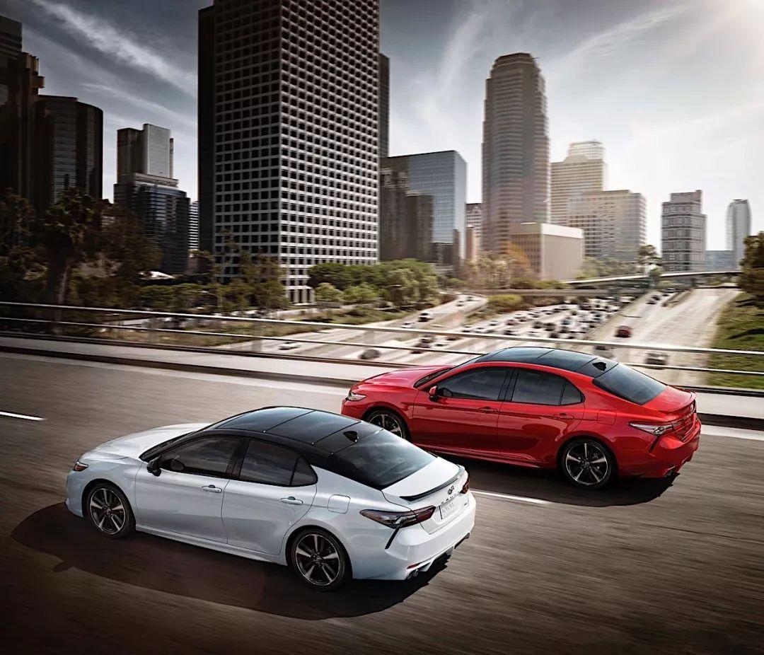 2019年车型销量排行_焦点