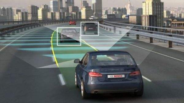 程远有话就说:对自动驾驶的未来要有信心