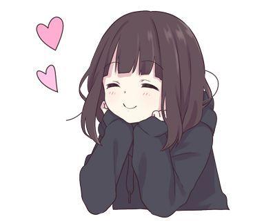 开心头像微信表情