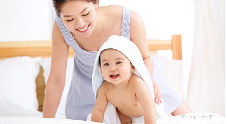从社区到平台,宝宝知道坐拥母婴流量头把交椅的秘密