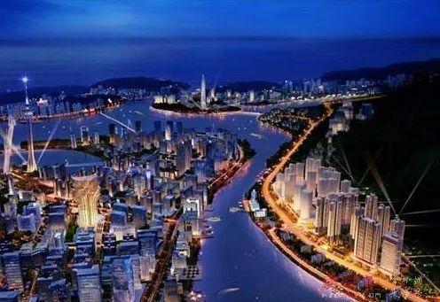 东莞财�:`&_财经 正文  第三,珠三角一体化,广东需要一个发力点.