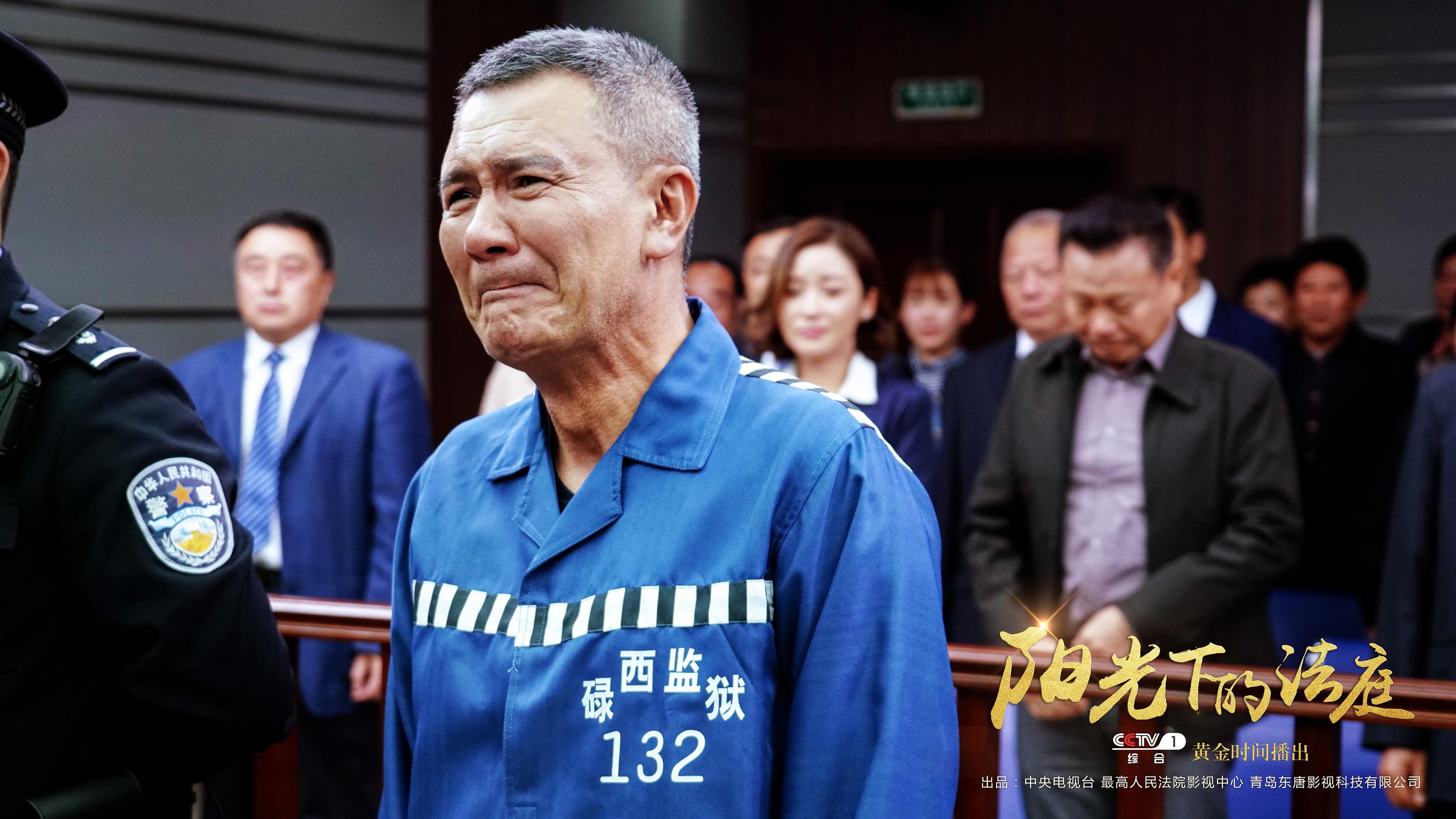 演员王志飞的前半生:为张歆艺抛弃糟糠之妻,又与小... _东方资讯