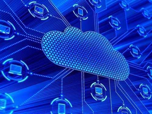 FTTC半导体产业带动区块链发展