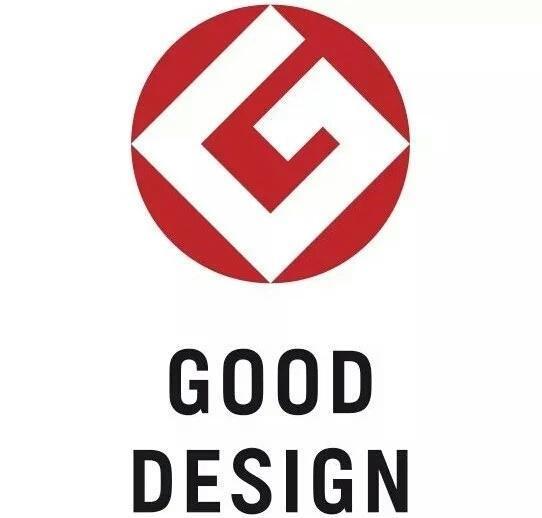 good design award 2018 参赛说明会(上海会场,4月26日) (2018.04.图片