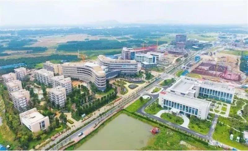 海口人均gdp_海南省人均GDP排名,三亚第二海口第三(2)