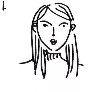 佟丽娅的新短发美哭 2018夏季最美发型原来是这样的