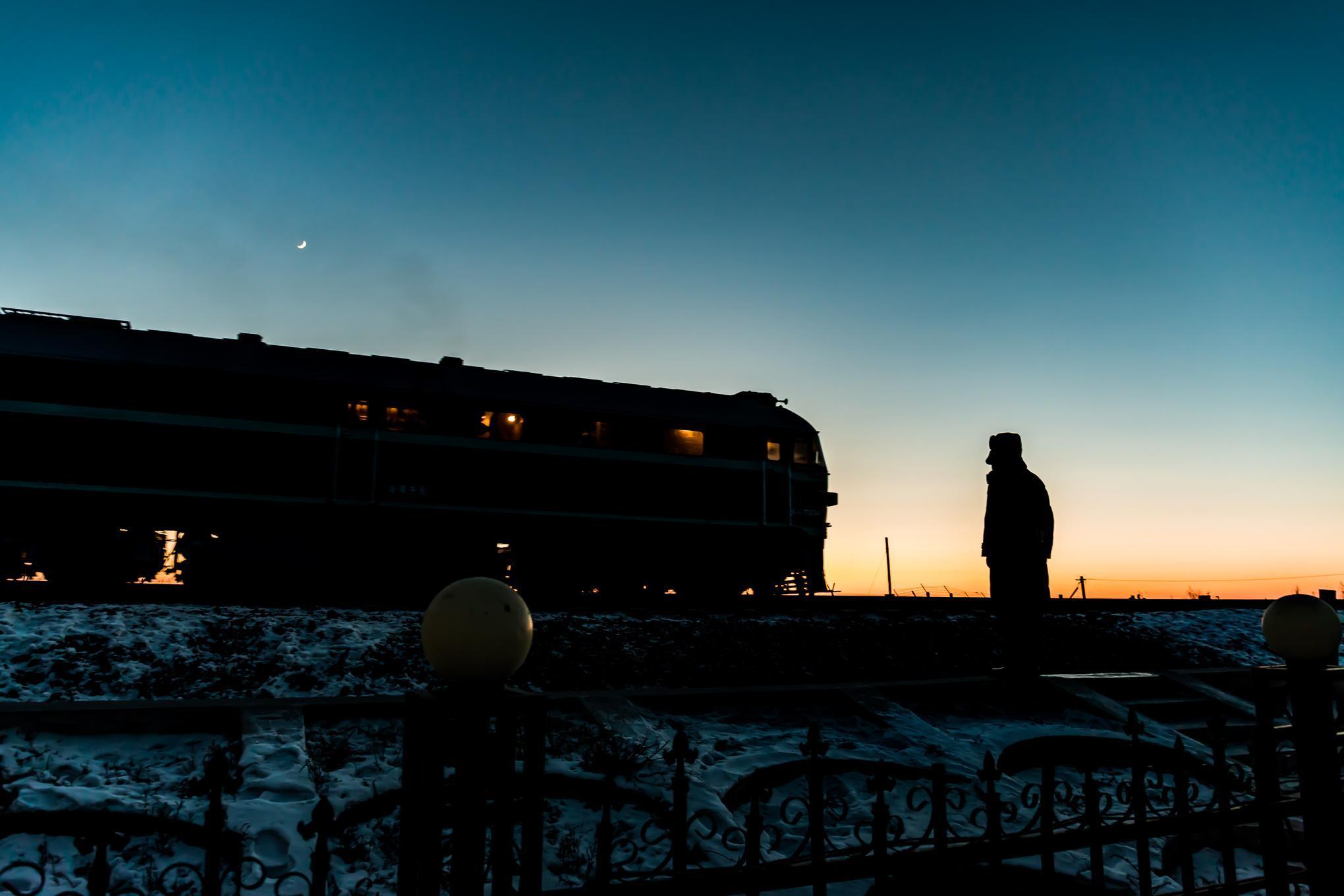 内蒙古2个相距最远的城市,等于从北京到贵阳的距离