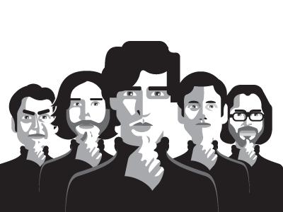 《硅谷增长黑客实战笔记》