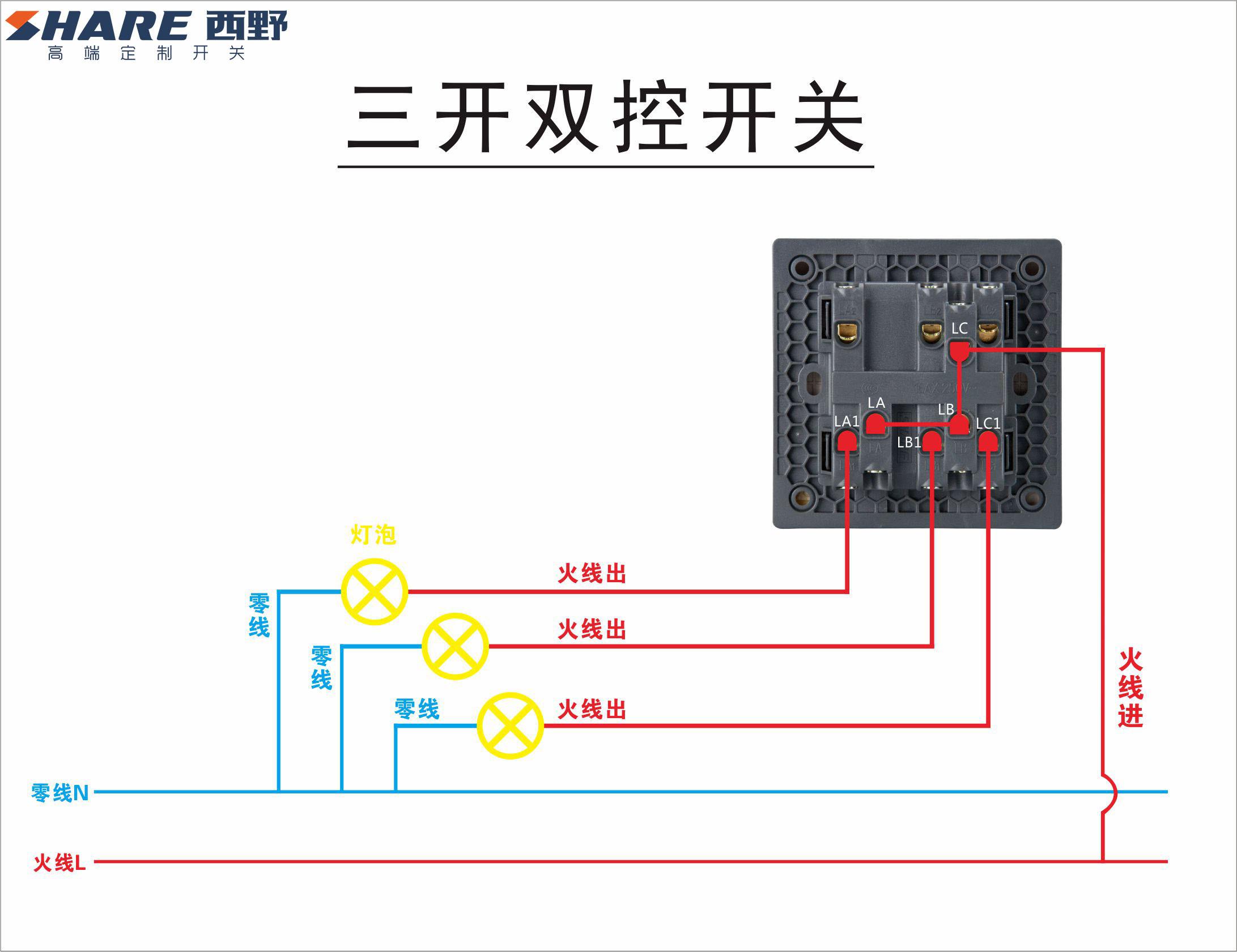调整行车电阻器RF54-200L-8/4J电阻柜接线图】... _机电之家网