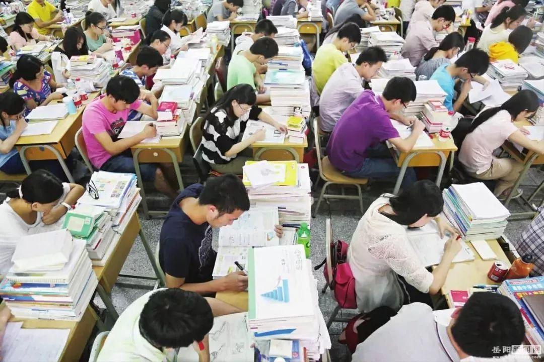 张志勇:新高考来了,请大学告诉高中,你们需要什么样的学生