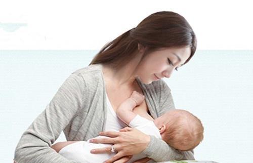 宝宝断奶的最佳时间_宝宝断奶最佳时间,最大别超过这个月份,太早或太晚各有一危害