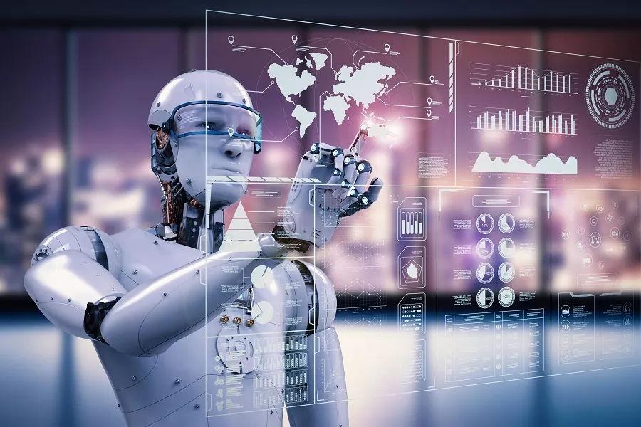 商汤科技获6亿美元C轮融资 AI独角兽被阿里一网打尽