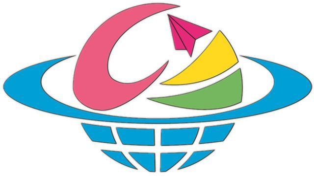 logo logo 标志 设计 矢量 矢量图 素材 图标 640_362