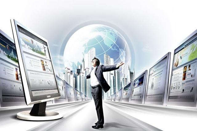 企办营销:网站推广运营做好这三点,让你的网站活起来!