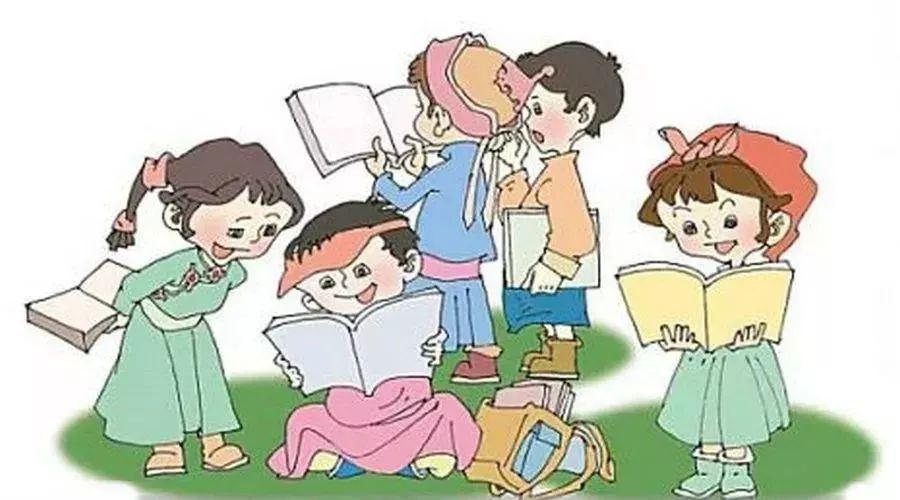 责任是老师的,但是孩子是家长的 转给家长