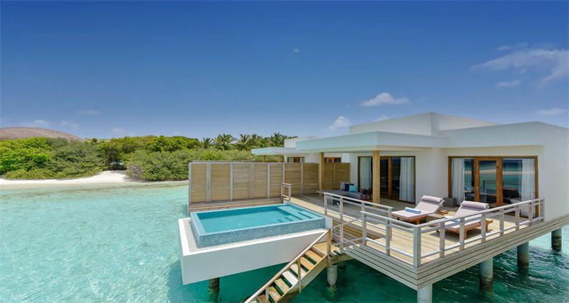 马尔代夫属于哪个国家_马尔代夫在哪里_属于哪个国家