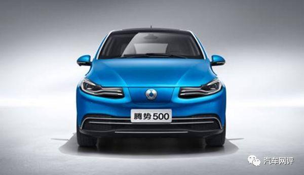 冲击新能源市场的号角已吹响 三月这四款纯电动车谁能成为主角?