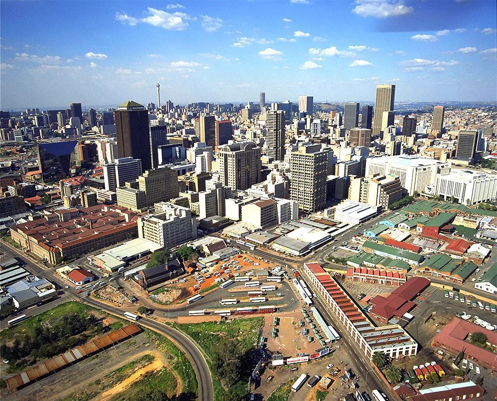 南非人均gdp_南非人均GDP曾经很高吗 曾是发达国家吗 我们来看看世行的数据