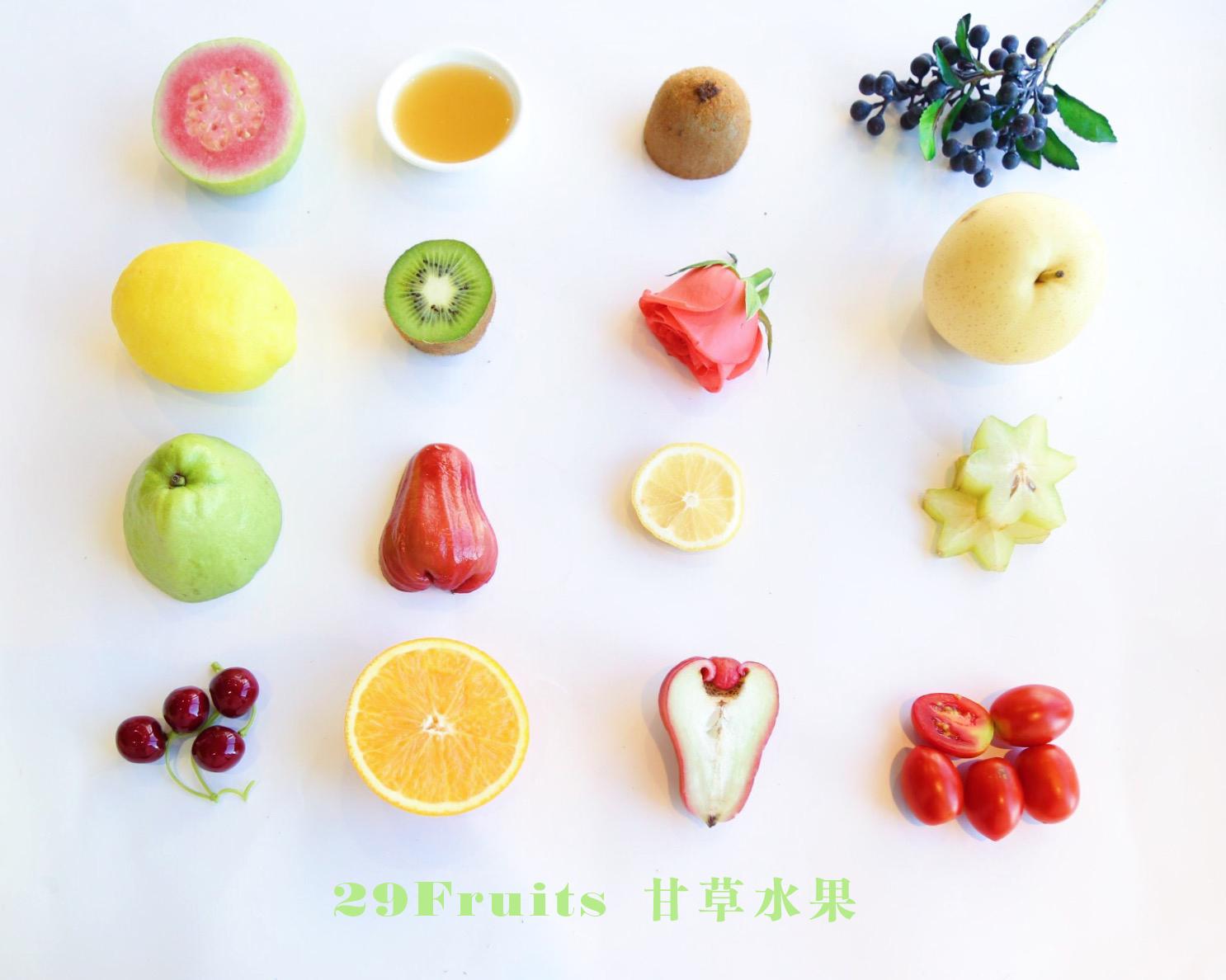 水果别犯这些低级错误