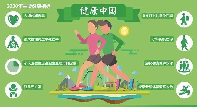 桂林市2018年将建一批群众体育基础设施 打造城区