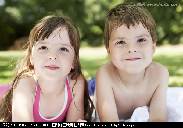 排卵日前同房可以生女儿,排卵日后同房可以生儿子?