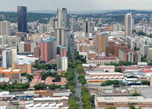 南非历年经济总量_南非经济