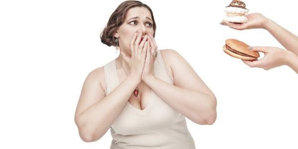 Eating Behaviors:越节食越易胖,规律饮食才是硬道理