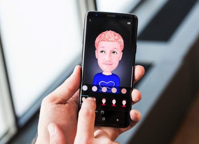 为什么还有这么多人在坚持买三星手机 - yuhongbo555888 - yuhongbo555888的博客